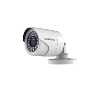 CAMARA IP BULLET IR CMOS 1.3MP LENTE 3.6MM POE IP66